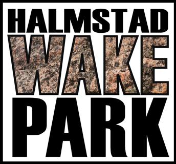 Halmstad Wakepark